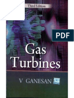 Gas Dynamics And Jet Propulsion By Yahya Pdf