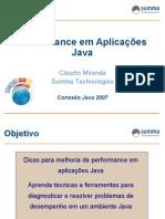 performance-em-java-1195015233870696-5