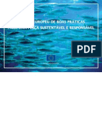 pesca_sustentavel_comissão europeia