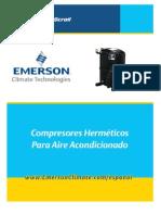 Aa Hermetic PDF