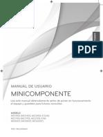 Mcv905-A0p Dperllk Mxs 4605