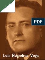 Luis Negreiros