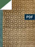 HIRT, A., Osservazioni Istorico Architettoniche Panteo Di Roma
