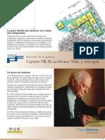 Fasciculo23 El Mundo de La Quimica