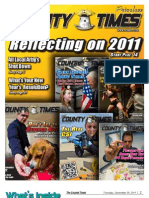 2011-12-29 The County Times