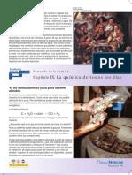 Fasciculo30 El Mundo de La Quimica