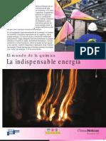 Fasciculo35 El Mundo de La Quimica
