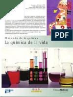 Fasciculo37 El Mundo de La Quimica