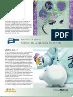 Fasciculo39 El Mundo de La Quimica