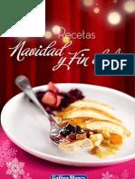 recetario_navidad_09