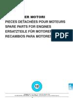 12_Motorteile