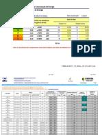 Classificacao Consumo Ar Condicionado Split2