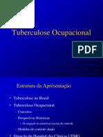 Tb Ocupacional_Ricardo Reis
