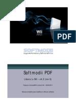 Softmodii PDF - Rev9