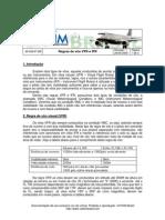 MI004-07 Regras de Voo VFR e IFR ado