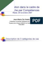 evaluationdescomptences_deketele