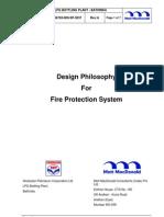 Design Philosophy (2)