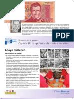 Fasciculo29 El Mundo de La Quimica