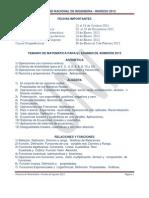 Temario-Examen-AdmisionV2-2012