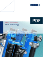 Fluid Technology en 78356131 04