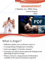 anger CWC (2)