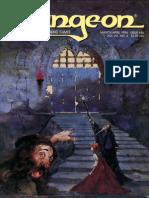 Dungeon Magazine 046