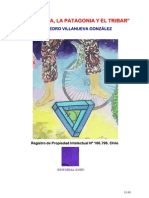 Habana, Patagonia y El Tribar (pdf) Con versión del triangulo de Penrose