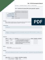 ATFPR130 - Condicao da query_filtro para geração registro F130 SPED PIS_COFINS-110945-pt_br