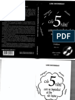 25574089-Lise-Bourbeau-Cele-5-Rani-Care-Ne-Impiedica-Sa-Fim-Noi-Insine