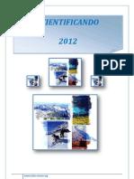 calend_2012_scientificando