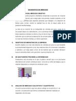 DIAGNOSTICO_DE_MERCADO[1]