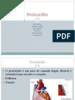 pericardites