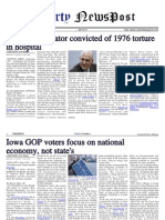Liberty Newspost Dec-29-2011