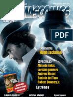 Revista Diciembre nº 11