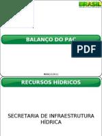PAC - balanço interno - março_2011