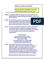DOH Law Form Inc Flyer 09-27-11
