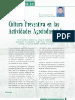 practicas agroindustriales