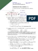Clase # 3 Tpr Simetrías Par e Impar