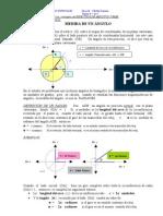 CLASE # 2 Frecuencia Angular y Serie Trigonométrica de Fourier