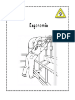 Ergonomia Laboral[1]