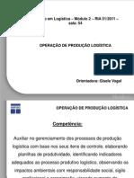 Aula04_Planejamento%20Logístico2[1]