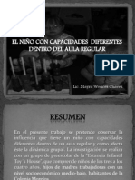 Presentacion 1 Oct