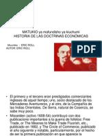 Historia de Las Doctrinas Economic As Eric Roll Suajili Parte 43