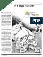 Http e.elcomercio.pe 66 Impresa PDF 2011-01-02 ECAN020111a08