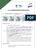 Manual Limpieza Buses Ilustrado Marcopolo Vikan 12-11