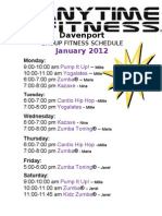 January Group Fitness Large