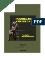 podrecznik_strzelca_2007