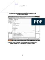 tutorialKeil.pdf