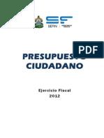 Presupuesto_Ciudadano_2012