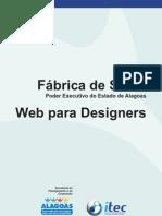 Web Para Designers